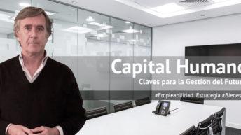 Serie Capital Humano