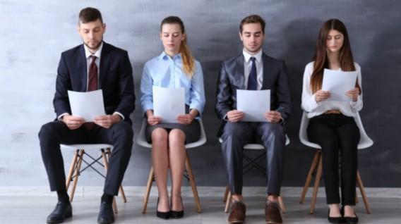 5 Cosas Más Importantes Que El Sueldo En El Trabajo*