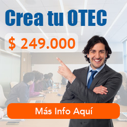 Crea-tu-OTEC-con-CDIEC.jpg