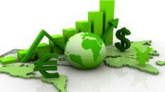 Impacto de la bioeconomía en América Latina y el Caribe