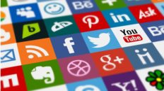 Optimiza Tu Presencia Digital Para Conseguir Clientes O Un Mejor Trabajo