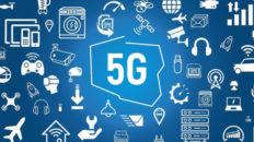 Red 5G Necesidad De Mayor Apertura Y Colaboración