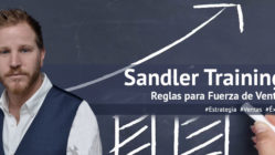 Serie Reglas Sandler Training
