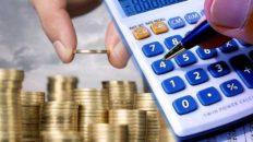 Sin Dinero Evita Que Las Finanzas De Tu Empresa Se Salgan De Control