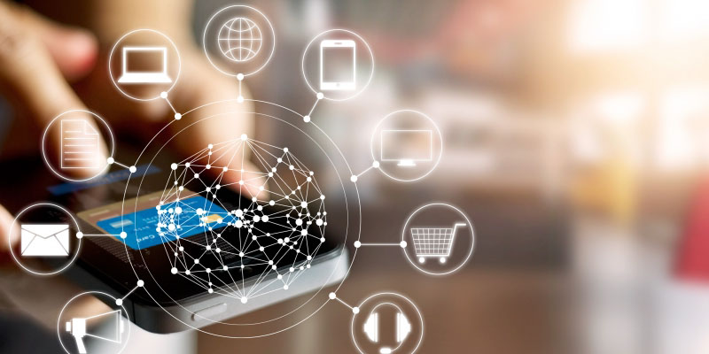 Perfil y Oportunidades de las Tecnofinanzas en Chile