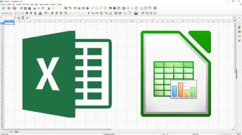 Usos Alternativos Para Excel