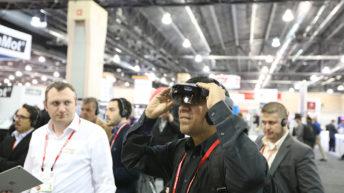 Automation Fair 2019 Header