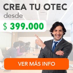 Crea-tu-OTEC-con-CDIEC.png