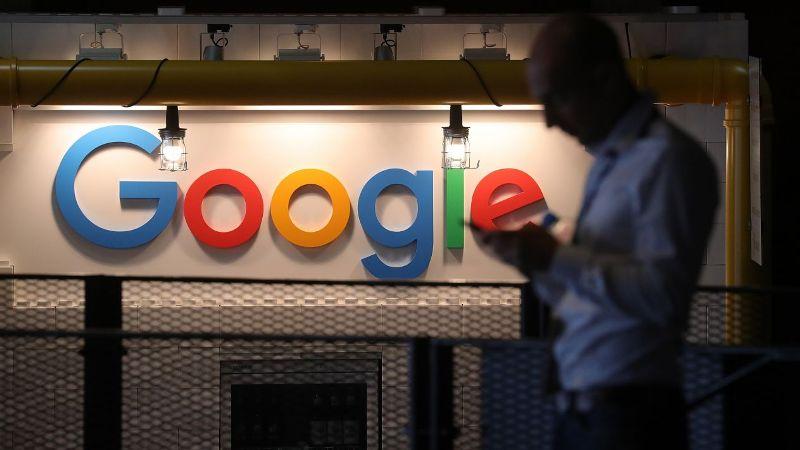 Caso De Éxito Con Scrum Google