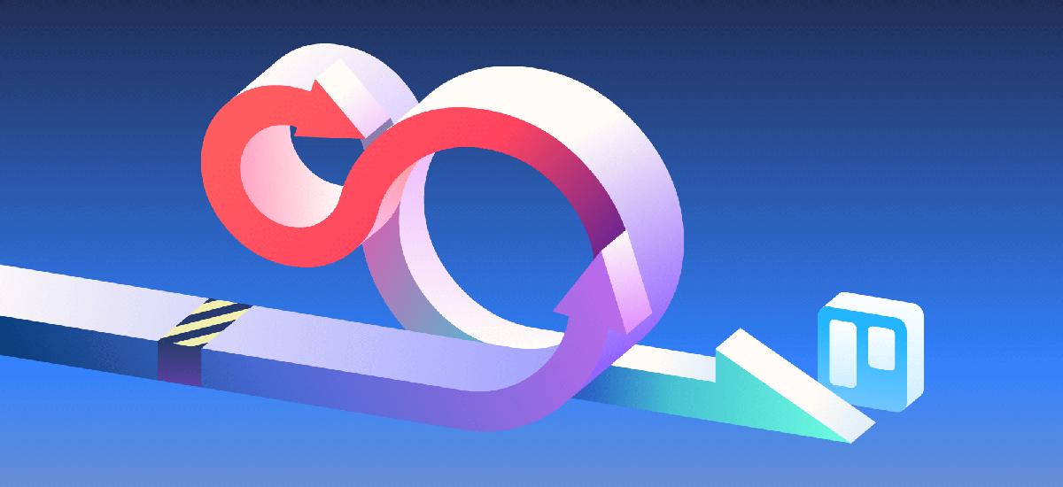 Scrum Graphic 02