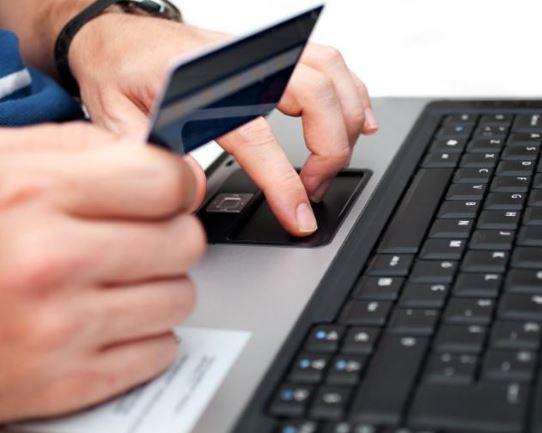 Compras de Cursos por Internet aumentan drásticamente en Mayo